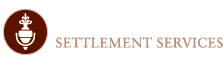 Mid-Atlantic Settlement Services Home Page